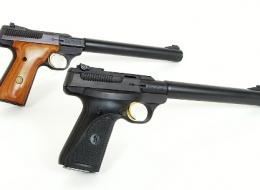 Buck_Challeng_Pistols-1 (1)
