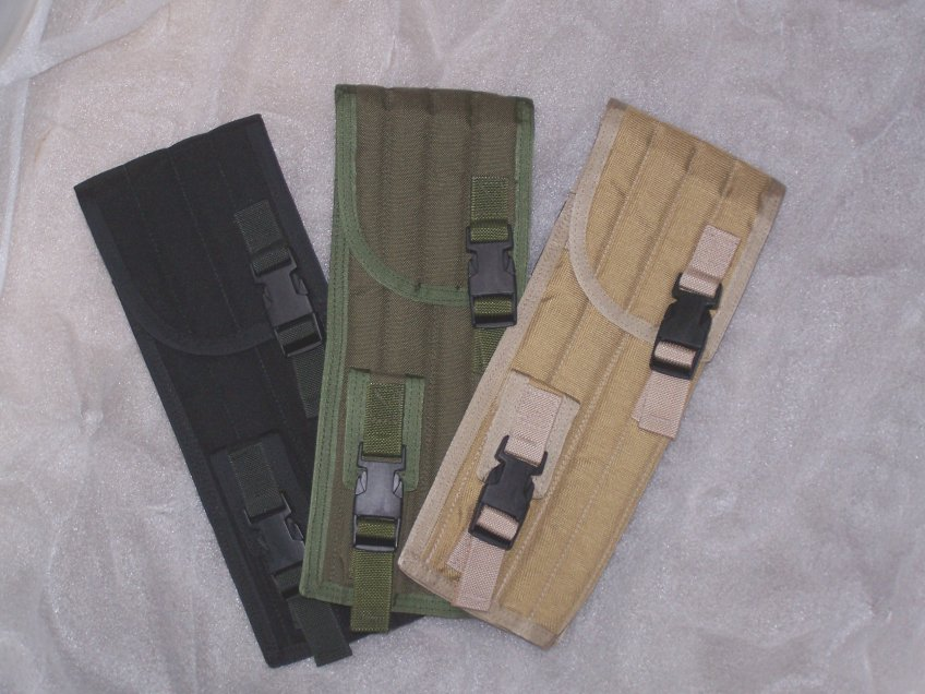 3holsters