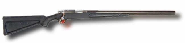 77/22 Rifle