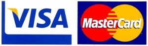 Visa-Logo-Image-10-min